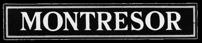 logo_montresor
